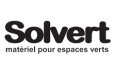 Solvert