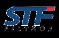 STF Filtros