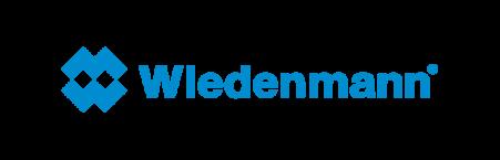 Wiedenmann