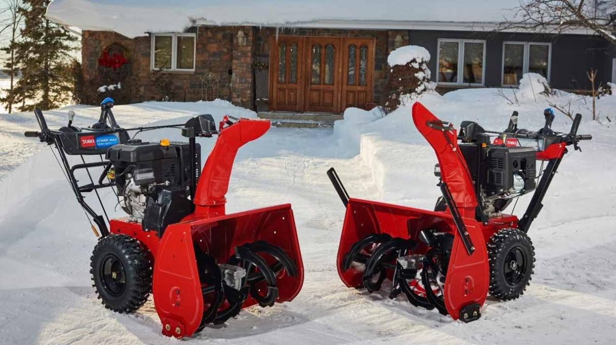 toro power max hd 928 oae 38850 fraises neige. Black Bedroom Furniture Sets. Home Design Ideas